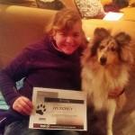 150111 - Hutchey  diploma -  2014